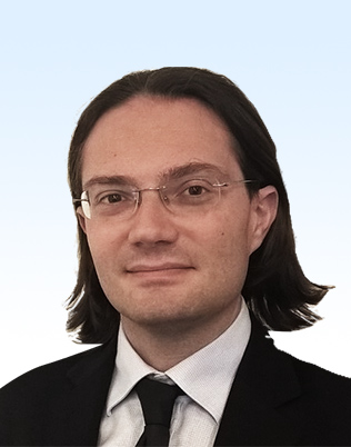 Daniele Merlerati