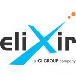 Elixir-Consulting