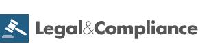 soluzioni-legal-compliance