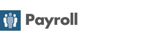soluzioni-payroll