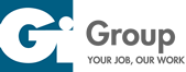 Gi Group India - Get Your Workforce Needs fulfilled by World's leading Recruitment Solutions Provider