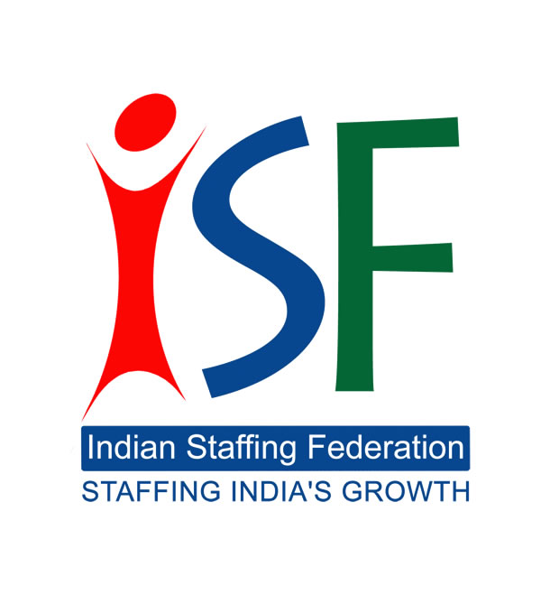 Indian Staffing Federation