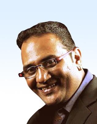 Ashwin Kadambi