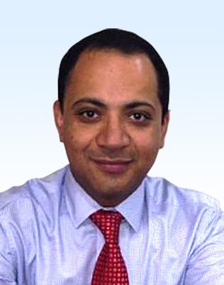 Dinesh Tyagi