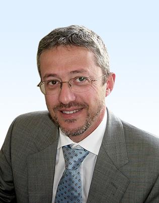 Maurizio Uboldi