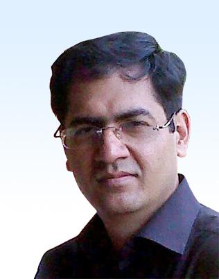 Sameer Kapoor