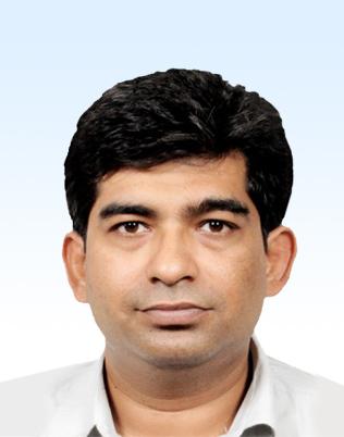 Vikrant Wadhera