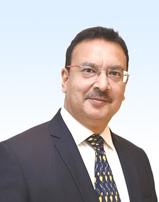 Sanjit Banerjee