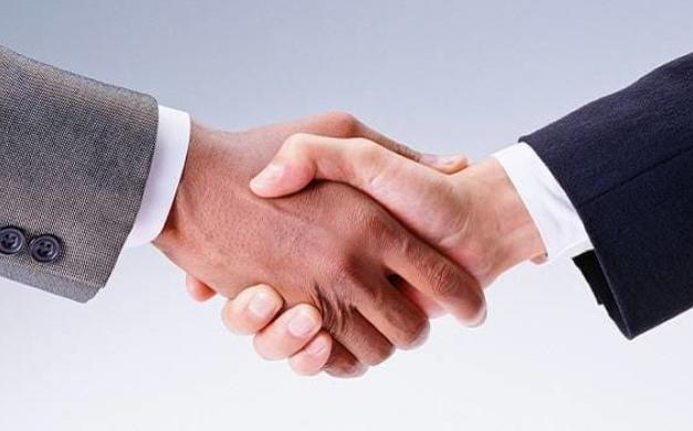 Sanjit Banerjee joins Gi Group India as Executive Director: People Matters