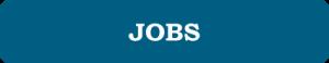 jobs_btn