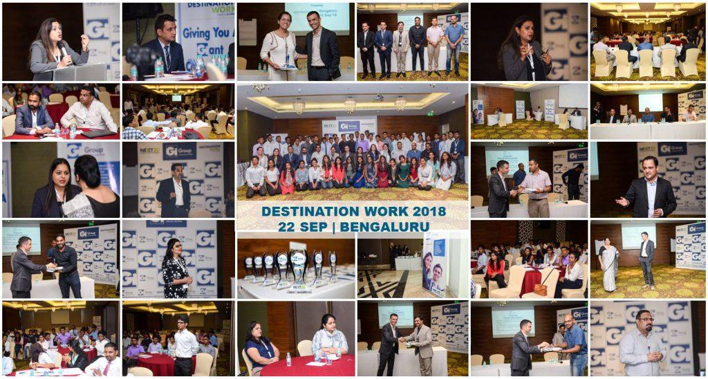 CSR Workshop