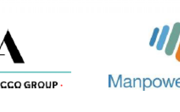 Randstad, The Adecco Group, ManpowerGroup and Gi Group join forces to Help India Get Back To Work Safely