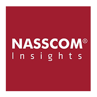 Nasscom Insights