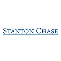 Stanton Chase